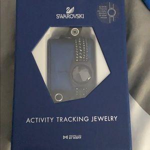 Activity jewelry